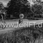AJU_6925-Edit