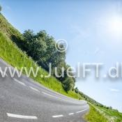 AJU_7710-Edit