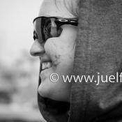 AJU_3901-Edit
