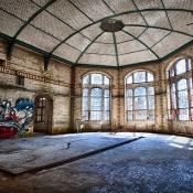 Balllroom